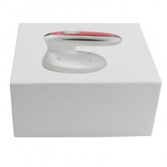 Gift Boxes with Lids